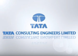 TATA Consulting Engineers Job 2021