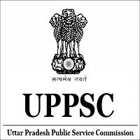 UPPSC Recruitment 2020 Apply Online