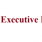 AAI Junior Executive Manager Recruitment 2021