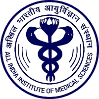 AIIMS Jodhpur Senior Resident Recruitment 2021