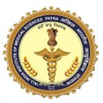 AIIMS Patna Junior Resident Recruitment 2021