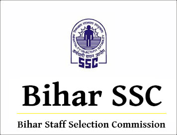 Bihar SSC Answer Key 2021