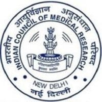 DMRC Jodhpur Fieldwork job 2021