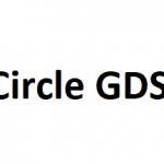 Delhi Postal Circle GDS Recruitment 2021