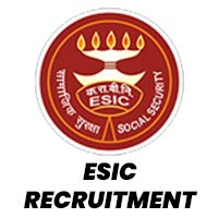 ESIC Manesar Senior Resident Jobs 2021