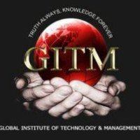 GITM Gurgaon Recruitment 2021