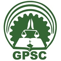 Goa PSC Assistant Professor Recruitment 2021