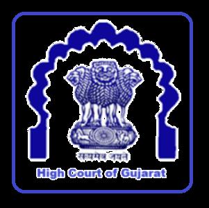Gujarat High Court Computer Operator Syllabus 2021