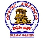 Gulbarga University Result 2021