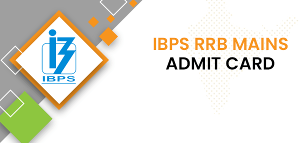 IBPS RRB PO Network Admit Card 2021