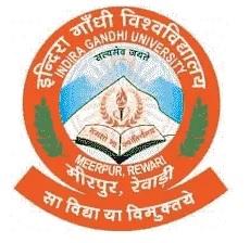 IGU Meerpur Exam Date Sheet 2021