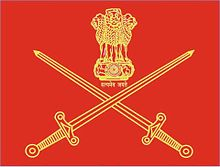 Indian Army Indian Army OTA Chennai 77 Tradesman Recruitment 2021OTA Chennai Tradesman Recruitment