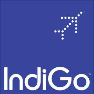 Indigo Airlines Recruitment 2021