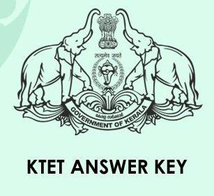 KTET Answer Key 2021
