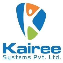 Kairee Systems Pvt Ltd Current Jobs Opening 2021