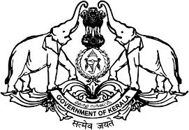 Kerala TET Admit Card 2021