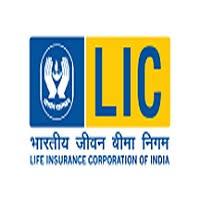 LIC Agent Recruitment 2021