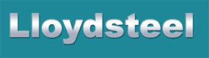 Lloyds Steel Industries Ltd Latest Career 2021