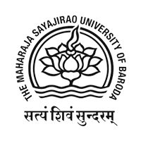 MSU Baroda Non-Teaching Job 2021