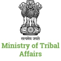 Ministry of Tribal Affairs MTS Recruitment 2021