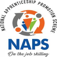 NAPS BPCL Recruitment 2021