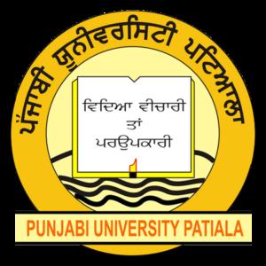 Punjabi University Result 2021