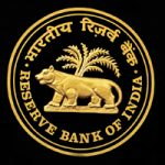 RBI Security Guard Recruitment 2021