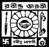 Rabindra Bharati University Result 2021