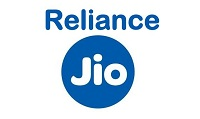 Reliance JIO Recruitment 2021
