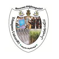 Telangana University Result 2021