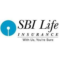 SBI Life Insurance Advisor Job 2021