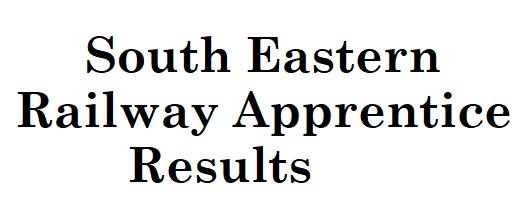 SER Apprentice Result 2021