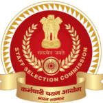 SSC Constable GD Final Result 2021