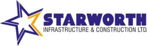 StarWorth Ltd Current Jobs 2021