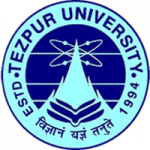 Tezpur University Guest Faculty Jobs 2021