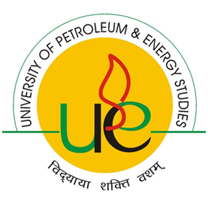 UPES Application Form 2021