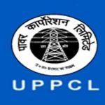 UPPCL Junior Engineer JE Recruitment 2021