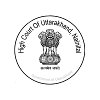 Uttarakhand High Court Recruitment 2021