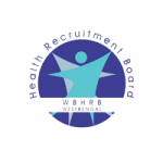 WBHRB Medical Technologist Recruitment 2021