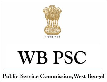 WBPSC Assistant Engineer Recruitment 2021
