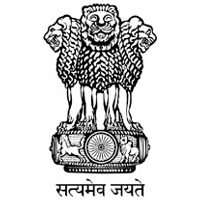 WBPSC Deputy Director Recruitment 2021