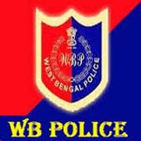 West Bengal Police Job Recruitment 2021