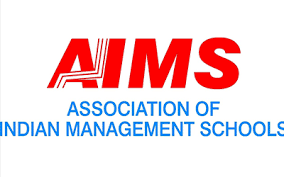 AIMS ATMA Result 2021