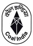 CCL Apprentice Recruitment 2021
