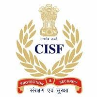 CISF Police Recruitment 2021