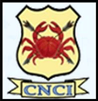 CNCI Kolkata Recruitment 2021