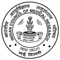 DMRC Jodhpur Recruitment 2021