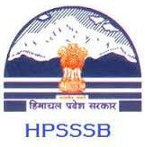 HPSSSB Junior Office Assistant Result 2021