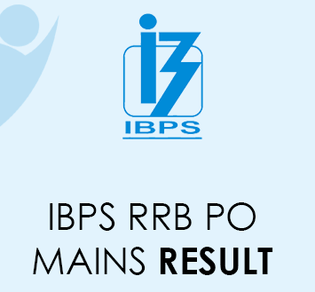 IBPS RRB PO Network Result 2021