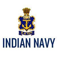 Indian Navy SSR Cut Off 2021